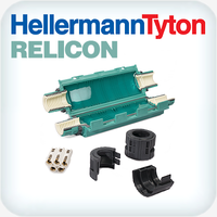 Reliseal Gel Joint with Connectors 3x4-5x10mm²