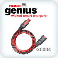 Genius X-Connect 10 Foot / 3 metre Extension Cable