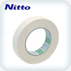 Nitto Double Sided Foam Tape 1mm x 18mm x 10m