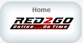 Red2Go Home Page