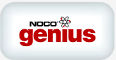 Red2Go Noco Genius Battery Products Supplier Details