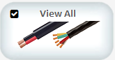 view all automotive cables