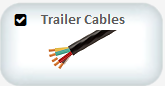 trailer cables