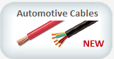 new automotive cables