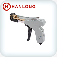 HT338 Stainless Steel Tie Installation Tool